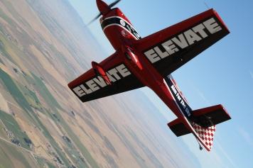 55-mx2-elevate-1st-126