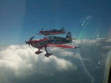 flight-of-2