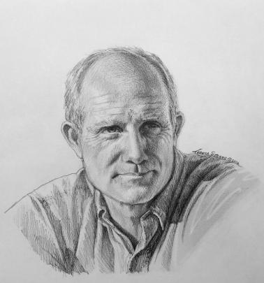 gp-hof-sketch