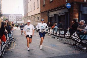 greg_edward-marathon147c932