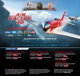 12-airracers_homepage1